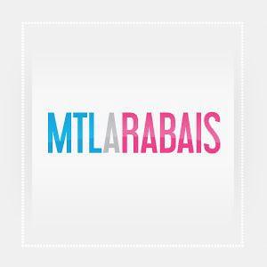 Profile picture for Montréal à Rabais