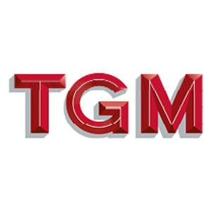 Profile picture for TG Madison
