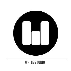Profile picture for White Studio