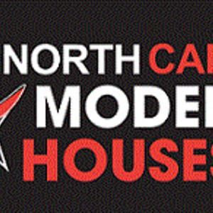 Profile picture for North Carolina Modernist Houses