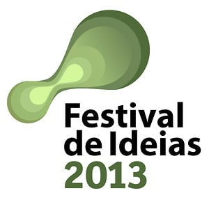 Profile picture for festivaldeideias
