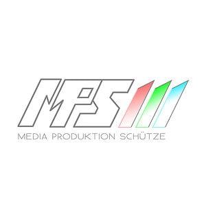 Profile picture for Media Produktion Schütze
