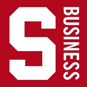 Profile picture for Stanford Business