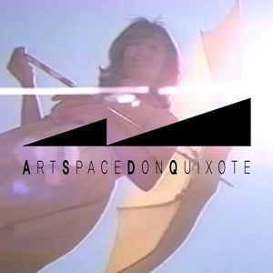 Profile picture for artspace Donquixote