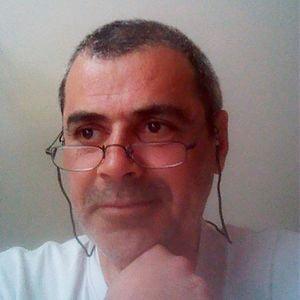 Profile picture for Stéphane Bouët