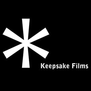 Profile picture for Keepsake Films