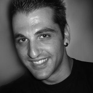 Profile picture for Ivano Z.