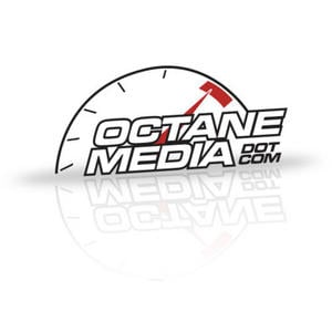Profile picture for Octane Media