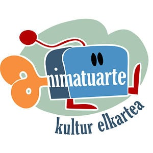 Profile picture for Animatuarte Kultur Elkartea