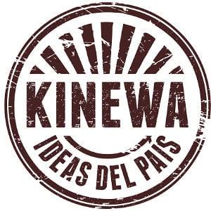 Profile picture for Kinewa Ideas Del País