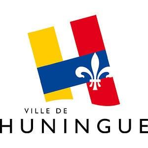 Profile picture for Ville de Huningue