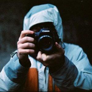 Profile picture for Mahtieu Sauer