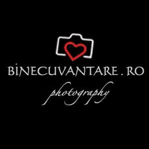 Profile picture for binecuvantare.ro