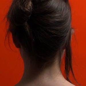 Profile picture for Pauline Branke