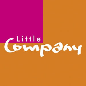 Profile picture for Little Company BV