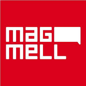 Profile picture for Magmell