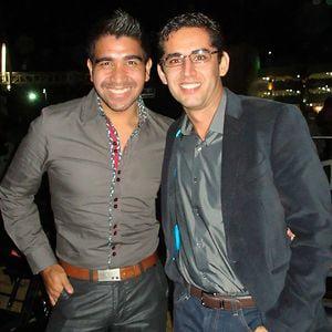 Profile picture for Manuel Meza Valdez