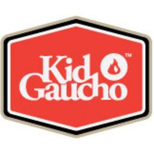 Profile picture for kidgaucho