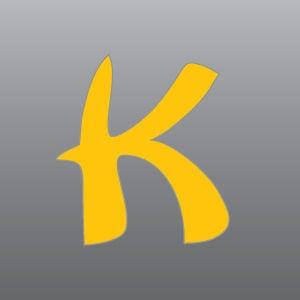 Profile picture for KungFuMagazine.com