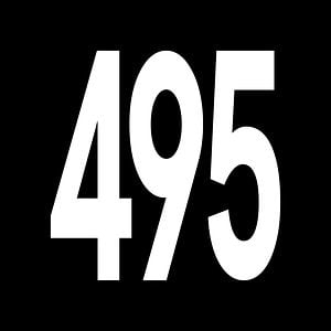 Profile picture for 495