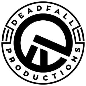 Profile picture for Deadfall Productions
