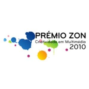 Profile picture for ZON Prémio