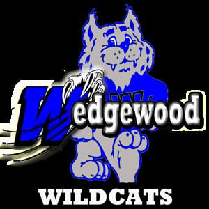 Profile picture for Wildcat Webmaster