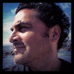 Profile picture for ricardoroman