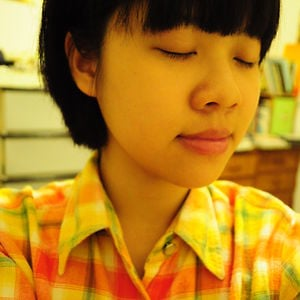 Profile picture for Yun Yun Liu