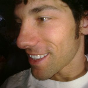 Profile picture for Noah Kaufman