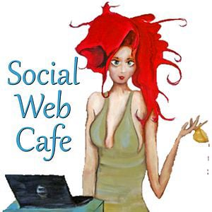 Profile picture for Social Web Cafe