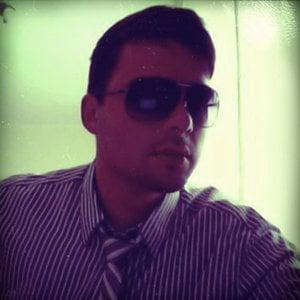 Profile picture for Emzo