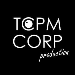 Profile picture for TCPMCORP