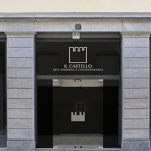 Profile picture for Il Castello Art Gallery