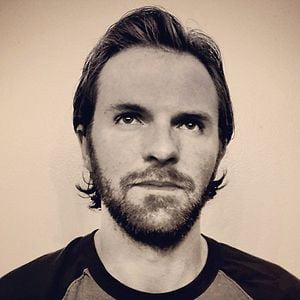 Profile picture for Doug Cannon