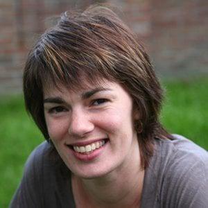 Profile picture for Iris Deuss