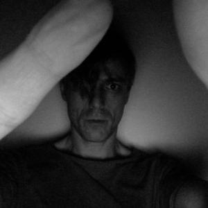 Profile picture for Patrick Carpentier