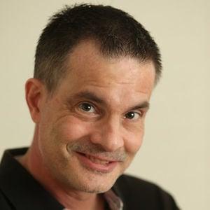 Profile picture for Steven Krohn