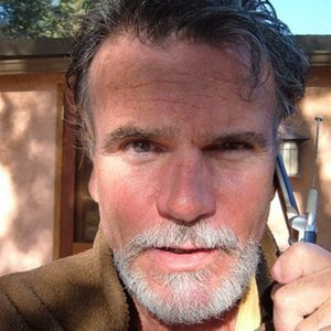 Profile picture for Miguel Jones