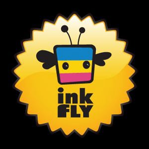 Profile picture for inkfly