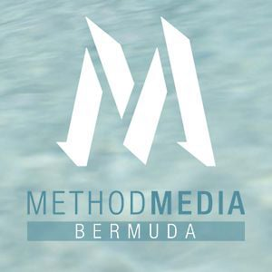 Profile picture for METHOD MEDIA/Milton Raposo