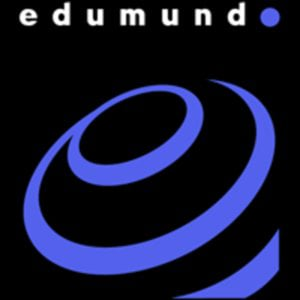 Profile picture for Edumundo