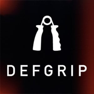Profile picture for Defgrip