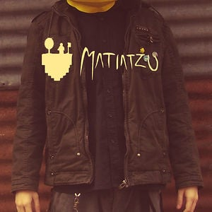 Profile picture for MATIATZU