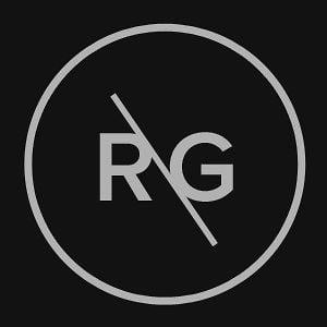 Profile picture for rg lacandola