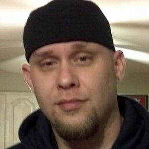 Profile picture for Joe Laskowski