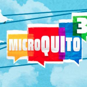 Profile picture for Microquito