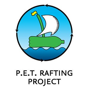 Profile picture for PET Rafting Project