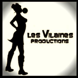 Profile picture for Les Vilaines Productions