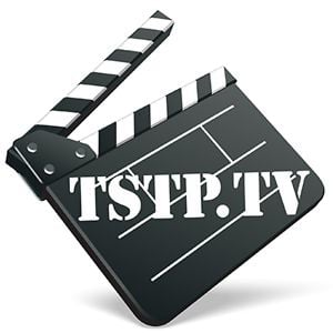 Profile picture for TSTP.tv